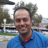Zafer Agah